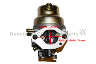 Honda Gcv160 Engine Motor Carburetor