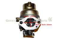 Honda Gcv160 Engine Motor Carburetor
