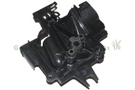 Honda Gx35 Air Intake Manifold