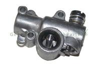 Chainsaw STIHL 038 MS380 MS381 Oil Pump