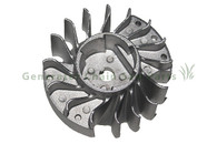 Chainsaw STIHL 021 023 025 MS210 MS230 MS250 Flywheel