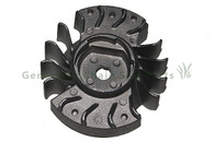 Chainsaw STIHL 017 018 MS170 MS180 Flywheel