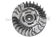 Chainsaw STIHL MS380 MS381 Flywheel