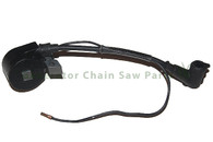 Chainsaw STIHL 034 036 038 MS340 MS360 MS380 MS381 Ignition Coil
