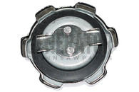 Gas Cap For Robin EY15 EY20 Engine Motor & DET180 Generator