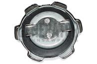 Gas Cap For Robin EY15 EY20 Engine Motor & DET180 Generator