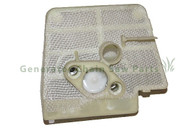 Chainsaw STIHL 024 026 MS240 MS260 Engine Motor Air Filter