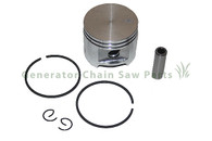 Chainsaw STIHL 029, MS290 Engine Motor Piston Kit 46mm