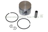 Chainsaw STIHL 029, MS290 Engine Motor Piston Kit 46mm