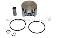 Chainsaw STIHL 038 MS380 Piston Kit 52mm
