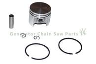 Chainsaw STIHL 017, MS170 Engine Motor Piston Kit 37mm