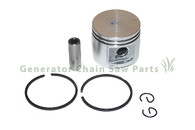 Chainsaw STIHL 021, MS210 Engine Motor Piston Kit 40mm