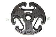 Chainsaw Husqvarna 362 365 371 372 Engine Motor Clutch Assembly