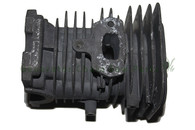 Chainsaw Husqvarna 136 137 141 142 Engine Motor Cylinder