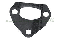 Chainsaw Husqvarna 36 41 136 137 141 142 Engine Motor Muffler Exhaust Gasket