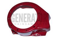 Honda Gx110 Gx120 Engine Motor Alloy Fan Cover