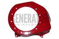 Honda Gx160 Gx200 Engine Motor Flywheel Alloy Fan Cover