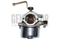 Tecumseh 640260A 640260B LH318XA LH358EA Snow Blower Carburetor