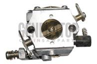 Tecumseh TM049XA Lawn Mower 640347 Engine Motor Carburetor 50-660