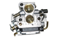 HUSQVARNA 235 236 236E 240 240E Chainsaw Carburetor