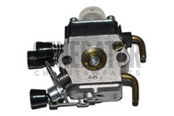 STIHL FS38 FS45 FS46 FS55 FS74 FS75 FS76 FS80 TRIMMER Carburetor