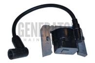TECUMSEH OHV110 OHV120 OHV125 OHV130 Engine Motor Ignition Coil