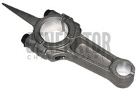 Crank Shaft Connecting Rod Shaft Part For Robin EH12 EH12-2D EH12-2 Motor Engine