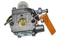 Carburetor for Ryobi RY39500 RY26500 RY26520 RY26540 RY26901 Trimmers