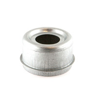 Grease Cap #5200 (2 pcs)