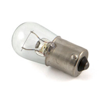 Loading Light Replacement Bulb