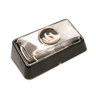 Command Classic 12 Volt Incandescent Porch Light