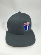 TrailersPlus Adjustable Hat
