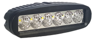 LED Work Lamp 6 Diode