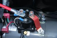 Emergency Repair Kit