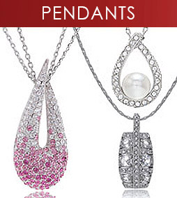 wholesale-pendants-jgijewelry.jpg