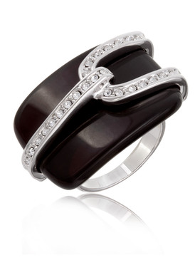 Wholesale Ring, 10643