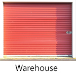 warehouse-new.jpg