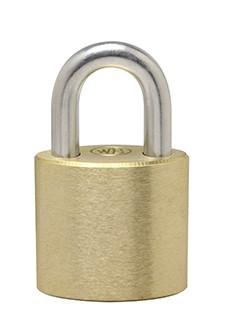 ATF-Compliant Lock Box - Made in USA