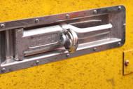 Disk Lock Guard