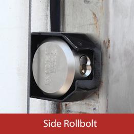 High Security Locks High Security Padlock Lock Guard
