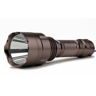Orion Bronze 400 Lumen Flashlight