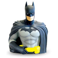 Bank - Batman Bust