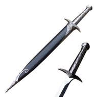 LOTR BK Scabbard Sting Sword