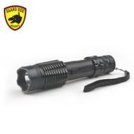 Escort Guard Dog Stun Gun (BLACK)