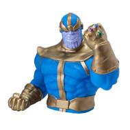Bank - Thanos