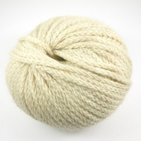 Rowan Alpaca Chunky - 070 Dove