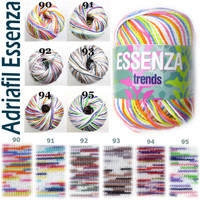 Adriafil Essenza Knitting Yarn - Main Image