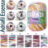 Adriafil Essenza Knitting Yarn - Main Image