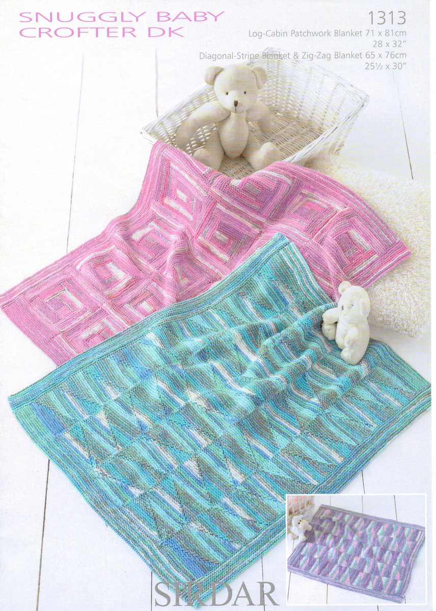 2d55b7c3ed87 Baby Set Patternby Sirdar in 3 Ply in 2019 Products Summer
