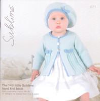 Sublime The Fourteenth Little Sublime Handbook - Sublime 671
